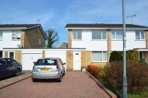 3 bed semi detached home for sale in Weston Close , Dunchurch
