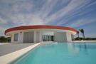 Detached Villa in Algarve, Almancil