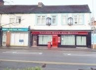 property for sale in London Road, Stoke, Stoke-On-Trent