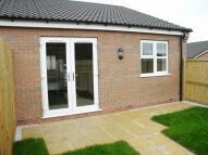 new development for sale in Locketts Lane, Longton...