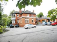 Land in SUBSTANTIAL FREEHOLD...