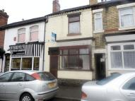 3 bedroom Terraced house in Duke Street, Heron Cross...
