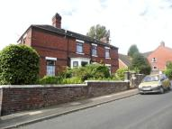 4 bed Detached house for sale in 26 James Street...