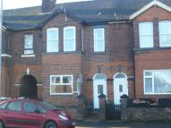 House Share in High Lane, Burslem...
