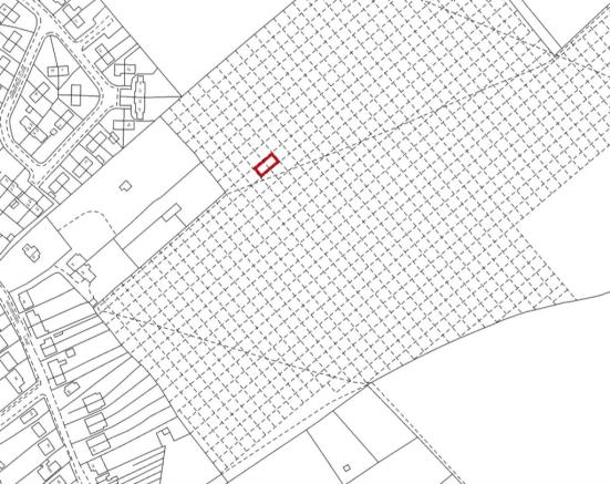 Plot 239 - 240 Land