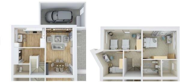 Floorplan 1 and 3.jp