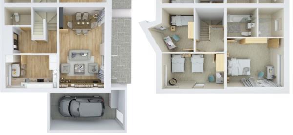Floorplan 2 and 4.jp