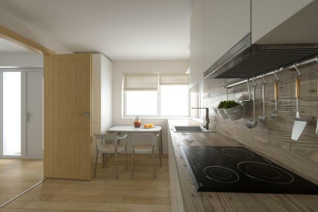 Kitchen Example 3.jp