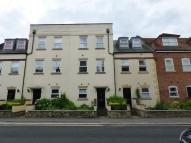 Garden Street Town House for sale