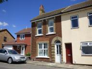 End of Terrace home for sale in Watling Street, Rochester