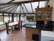 5 bedroom Detached property for sale in Cornwallis Avenue...