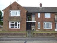 Town House for sale in Skene Close, Rainham...