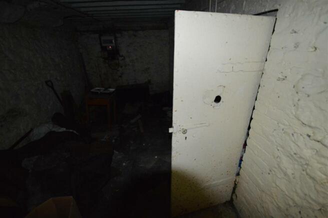 Cellar (2).JPG