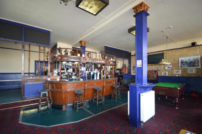 Pub Area.JPG