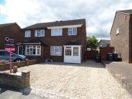 3 bedroom Town House for sale in Gassons Road, Snodland