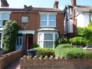 4 bed Terraced home in Old Tovil Road, Maidstone