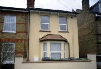 Flat to rent in Milton Street, Maidstone