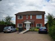 1 bed Flat in Lunsford Lane, Larkfield...
