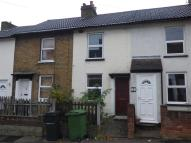 2 bed Terraced house to rent in Perryfield Street...