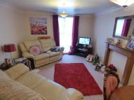 1 bedroom property for sale in Bambridge Court...