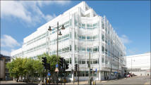 property to rent in Wimbledon Bridge House,