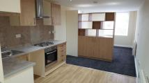Flat in Flat 23, Weston House