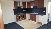Flat to rent in Flat 19, Weston House