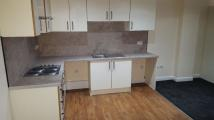 Flat to rent in Flat 17, Weston House