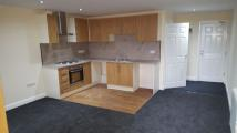 Flat to rent in Flat 16, Weston House
