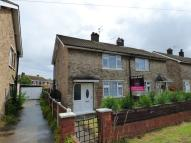2 bed semi detached property in Palm Avenue