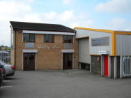 property for sale in Quality House, Spring Lane, Willenhall, WV12 4HL