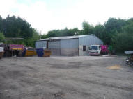 property to rent in Unit 10 Hilltop Farm,