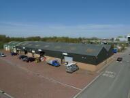 property to rent in Ketley Business Park, Waterloo Road, Ketley, Telford, TF1 5JD