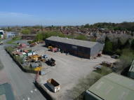 property to rent in The Depot,