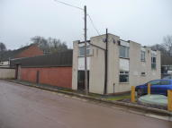 property to rent in Unit C Knowle Sands Industrial Estate Bridgnorth Shropshire WV16 4NW