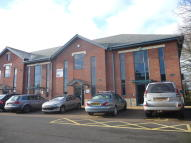 property to rent in 7 Nightingale Place