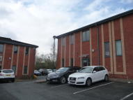 property to rent in 4 Pendeford Place