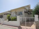 Villa for sale in Valencia, Alicante...