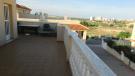 Duplex In Guardamar del Segura