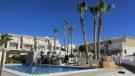 Town House for sale in Valencia, Alicante...