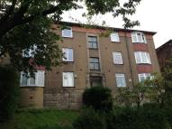2 bed Flat to rent in Dorchester Avenue...