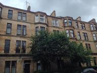 2 bedroom Flat in Mingarry Street, Glasgow...