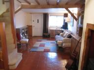 2 bed Cottage for sale in North End Square...