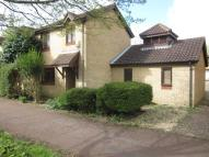 End of Terrace property for sale in Culbertson Lane...