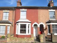 3 bedroom Terraced property in Windsor Street...