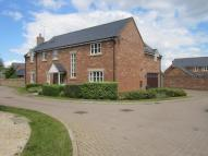 4 bedroom Detached home for sale in St. Augustus Close...