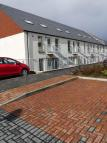 2 bedroom new Apartment to rent in Milton Mill, Monifeith