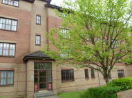 Ground Flat to rent in Dumbarton Road, Glasgow...