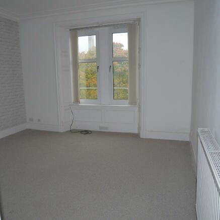 livingroom b
