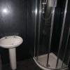 batrhroom a